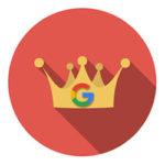 גוגל הוא המלך