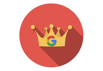 גוגל עשו זאת, 85% מהאתרים מותאמים למובייל