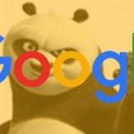 גוגל פנדה
