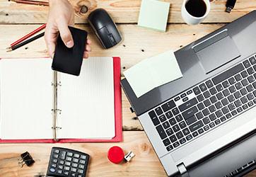 10 גורמים מרכזיים שמשפיעים על דירוג האתר שלך בגוגל