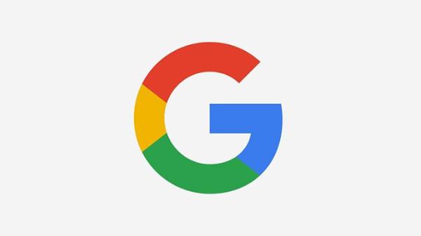 הכלים של גוגל