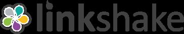 לינקשייק קידום אתרים בגוגל