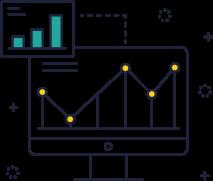 ייעל תהליך קידום אתרים עם אוטומציה שיווקית