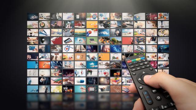 פרסום בערוץ 12 – כמה זה עולה ולמה הפרסום בדיגיטל משתלם יותר?