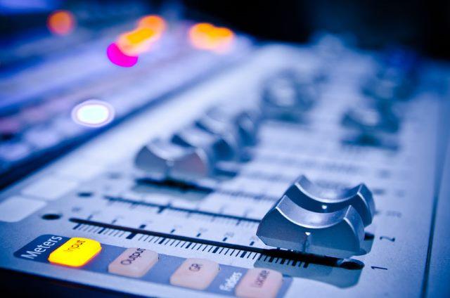 פרסומות ברדיו מחירים